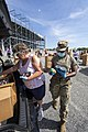 Delaware Nat'l Guard aids food bank amid COVID-19 (50042121162).jpg