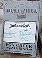 Deli Mill Albany, NY (37894076962).jpg