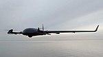 DeltaQuad VTOL surveillance UAV.jpg