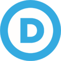 Democratic Party Logo.png