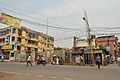 Demolished Aloka Cinema - 167 Grand Trunk Road - Sibpur - Howrah 2014-06-15 5042.JPG