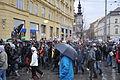Demonstrace-proti-Dobešovi-Brno2012-26.jpg