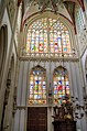 Den Bosch St. Jan's kathedraal-Cathedral - panoramio (1).jpg