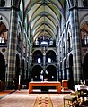Den Haag Elandstraatkerk Innen Langhaus West 1.jpg