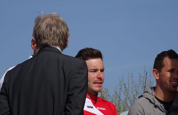 Denain - Grand Prix de Denain, le 17 avril 2014 (B85).JPG