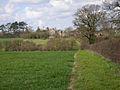 Denford Ash Farm - geograph.org.uk - 373555.jpg