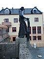 Denkmal Heinrich von Riedenburg.jpg