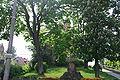Denkmal für den Verschönerungsverein in Woltersdorf 4.JPG