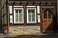 Denkmalgeschützte Häuser in Wetzlar 16.jpg