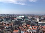 Denmark-Copenhagen view.jpg