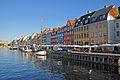 Denmark 0064.jpg