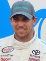 Denny Hamlin at Thunder Valley (NXS) sixth take ITN.tif