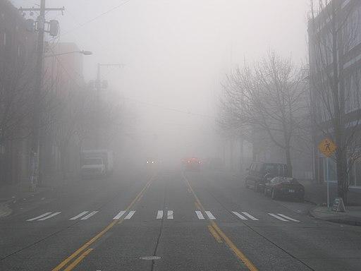 http://upload.wikimedia.org/wikipedia/commons/thumb/c/ca/Dense_Seattle_Fog.jpg/512px-Dense_Seattle_Fog.jpg