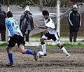 Deportivo Riestra.jpg