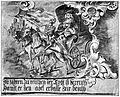 Der Todtentanz St. Michael b 016.jpg