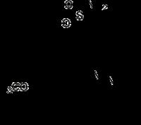 Doxycycline Dosage - eMedTV: Health Information