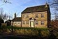 Derbyshire House - geograph.org.uk - 686457.jpg