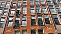 Derde Oosterparkstraat 117-119 (2).jpg