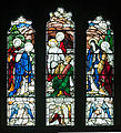 Derry St Columb's Cathedral North Aisle Window Entombment 2013 09 17.jpg