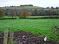 Derrygoonan Townland - geograph.org.uk - 600362.jpg