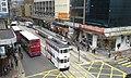 Des Voeux Road Central 05.jpg