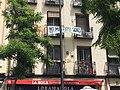 Desahucios en la calle Argumosa, 11.jpg