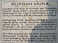 Description of Rupban Mura in English.jpg