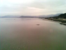 Desembocadura del Río Chone.jpg
