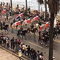 Desfile Militar Dominicano de 2019.jpg