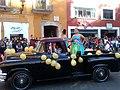 Desfile de Carnaval 2017 de Tlaxcala 10.jpg