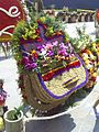 Desfile de Silleteros2007-(22)Medellin.JPG
