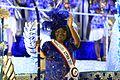 Desfile de carnaval na Sapucaí 17.jpg