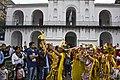 Desfile de la Comunidad Boliviana (15380097959).jpg