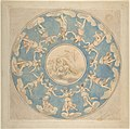 Design for Ceiling- Apollo and the Hours MET DP804355.jpg