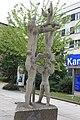 Dessau martin hadelich akrobaten.jpg