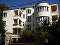 Deszberg-villa (12333. számú műemlék).jpg