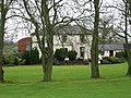 Detached House - geograph.org.uk - 121599.jpg