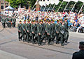 Detachement KRA Veteranendag 2010.jpg