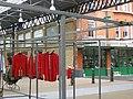 Detail Spittalfields market - panoramio.jpg