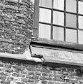 Detail venster zuidgevel - Waarder - 20248345 - RCE.jpg