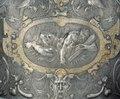 Detalj av ryggharnesk till Erik XIVs rustning - Livrustkammaren - 56695.tif