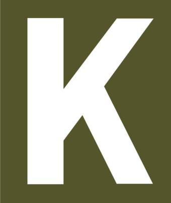 第1装甲軍 - Wikiwand