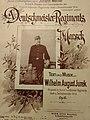 Deutschmeister-Regimentsmarsch.jpg