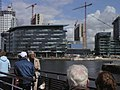 Development activity at Salford Quays - geograph.org.uk - 1361271.jpg