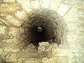Devetashka cave 054.jpg