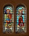 Deviat 16 Eglise Vitrail 14-18 2014.jpg