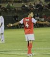 Devon Phoenix FC.png