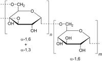 Dextran-2.png