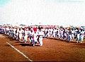 Dhamaal Dance at Rewa.jpg