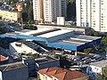 Diadema(cidade) terminal.JPG